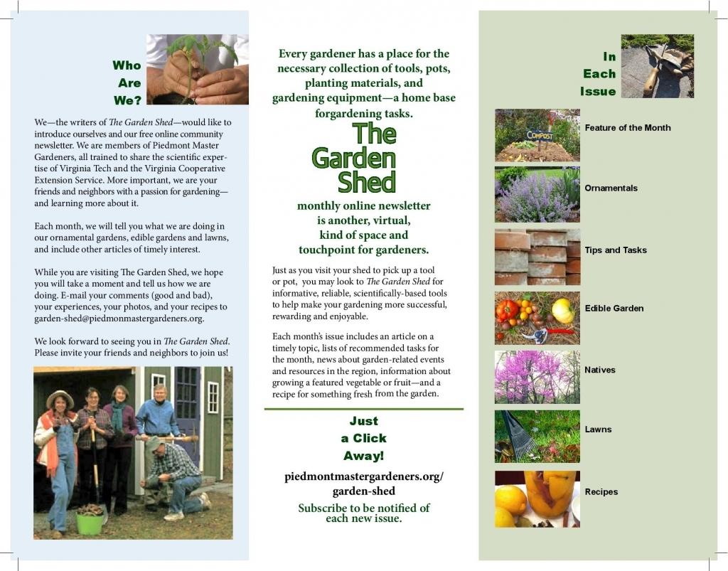 GardenShedBrochure3.16-page-002