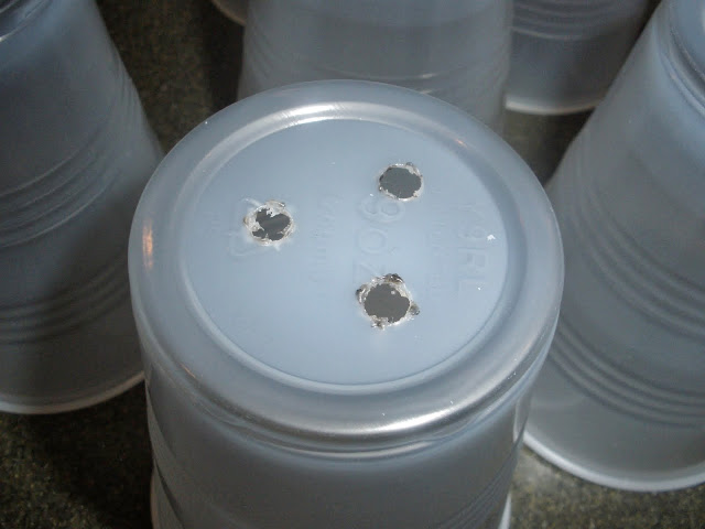 Vermiculite For Plants Starting Seeds Indoors...