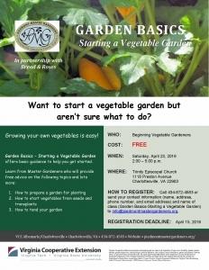 GardenBasics_VegetableClass_finalv5_7Mar2016