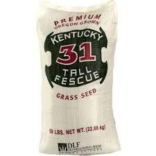 KY Bluegrass